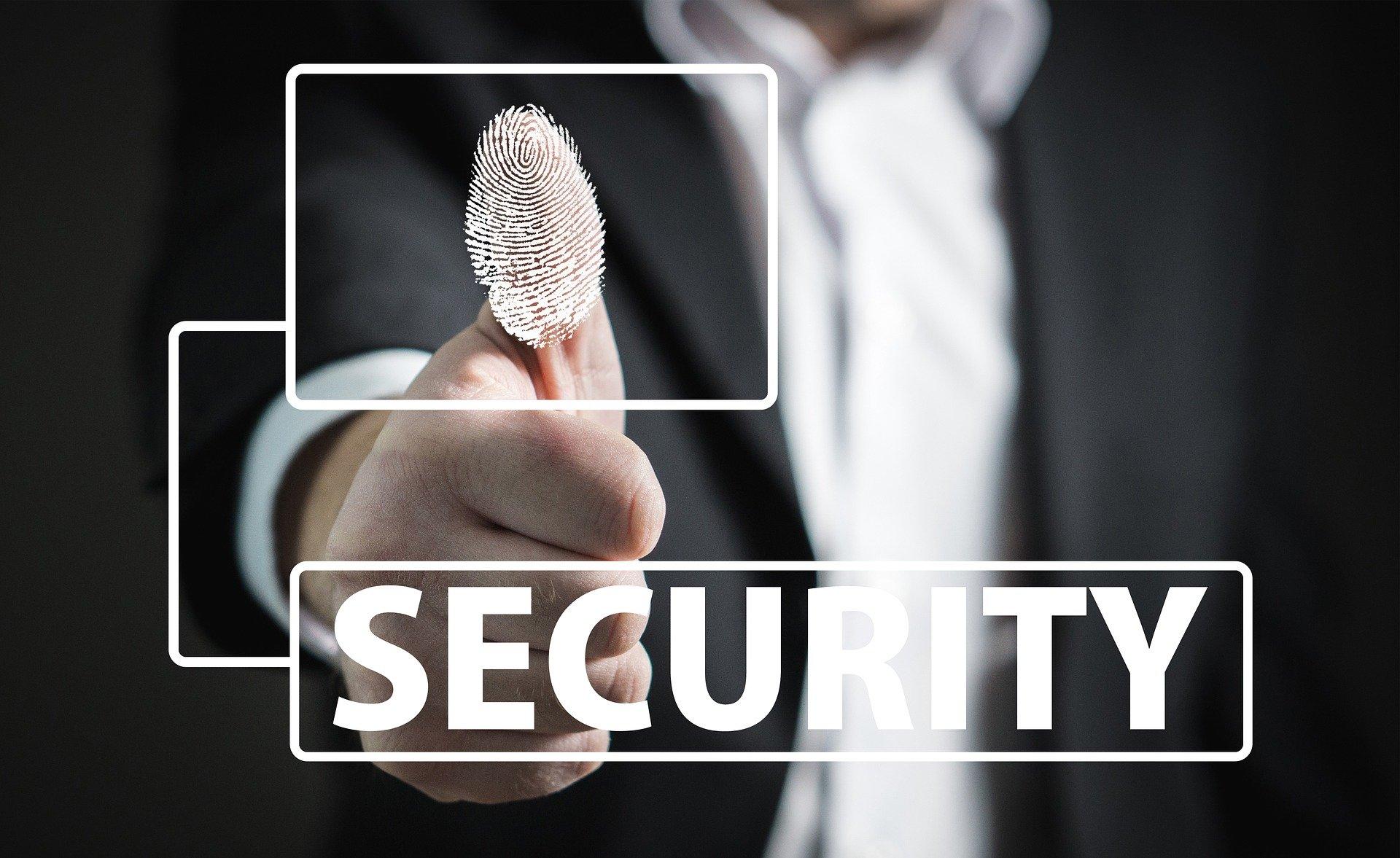 A Lei está em vigor desde setembro de 2020 com o objetivo de garantir a privacidade de cada cidadão.